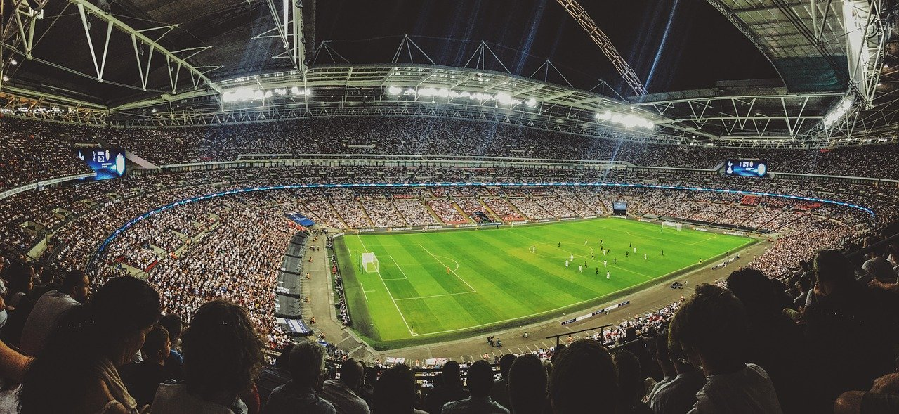 Quels enjeux data marketing pour les clubs sportifs ?