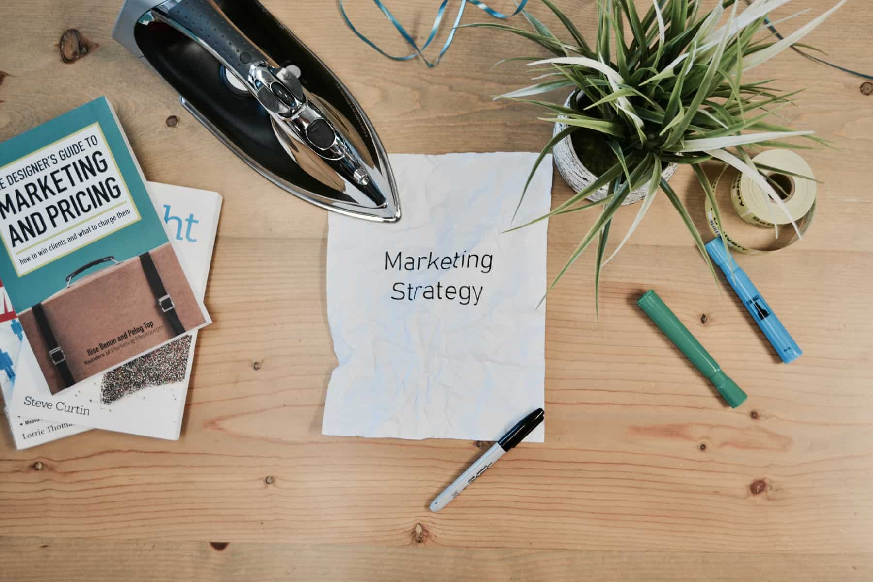 A quoi sert une agence de marketing Digital?