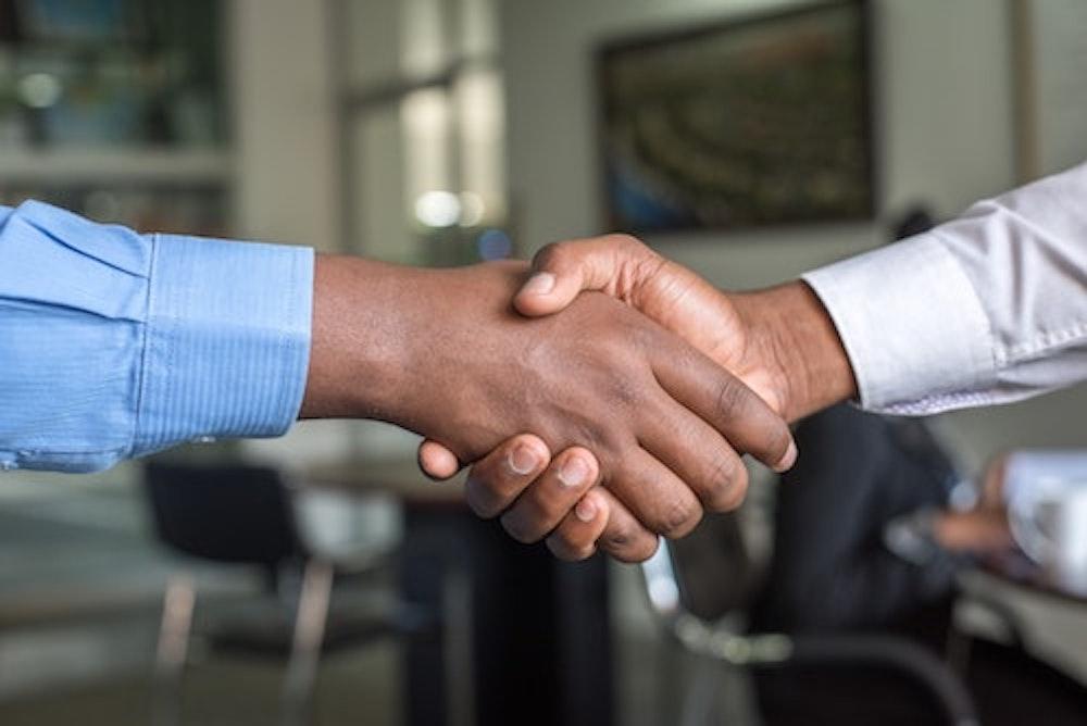3 pistes concrètes pour aligner marketing et sales dans votre entreprise