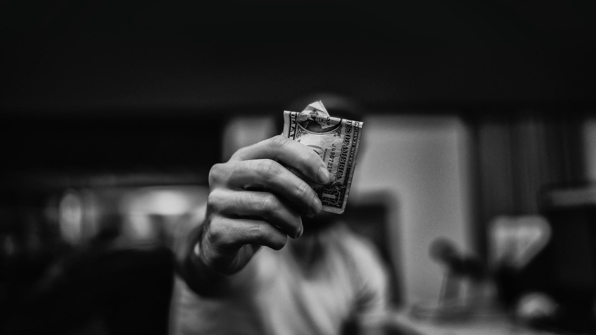 Comment baisser Son coût d'acquisition pour mieux maîtriser Son budget marketing?