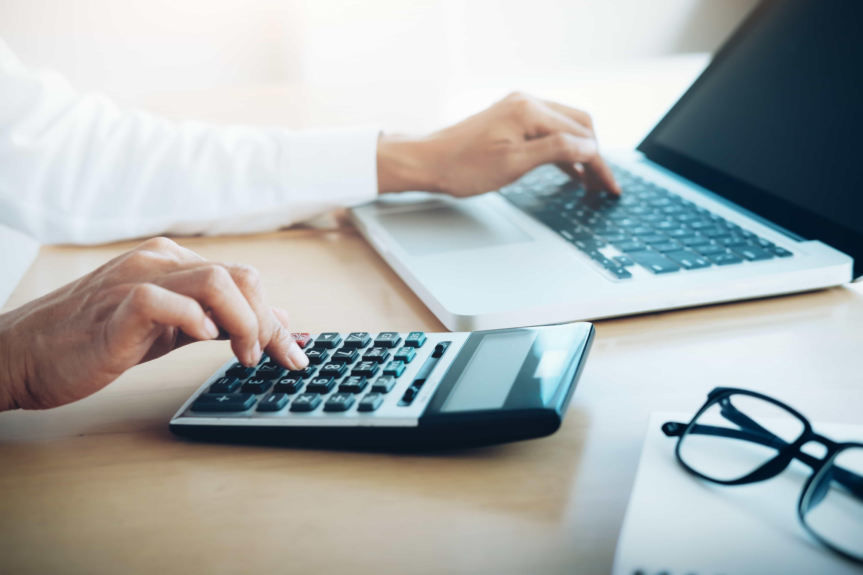 Calculez votre budget marketing idéal (ROI)
