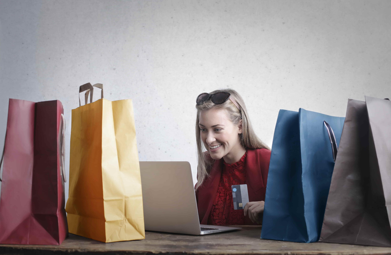 L'utilité des agrégateurs de flux pour votre site e-commerce
