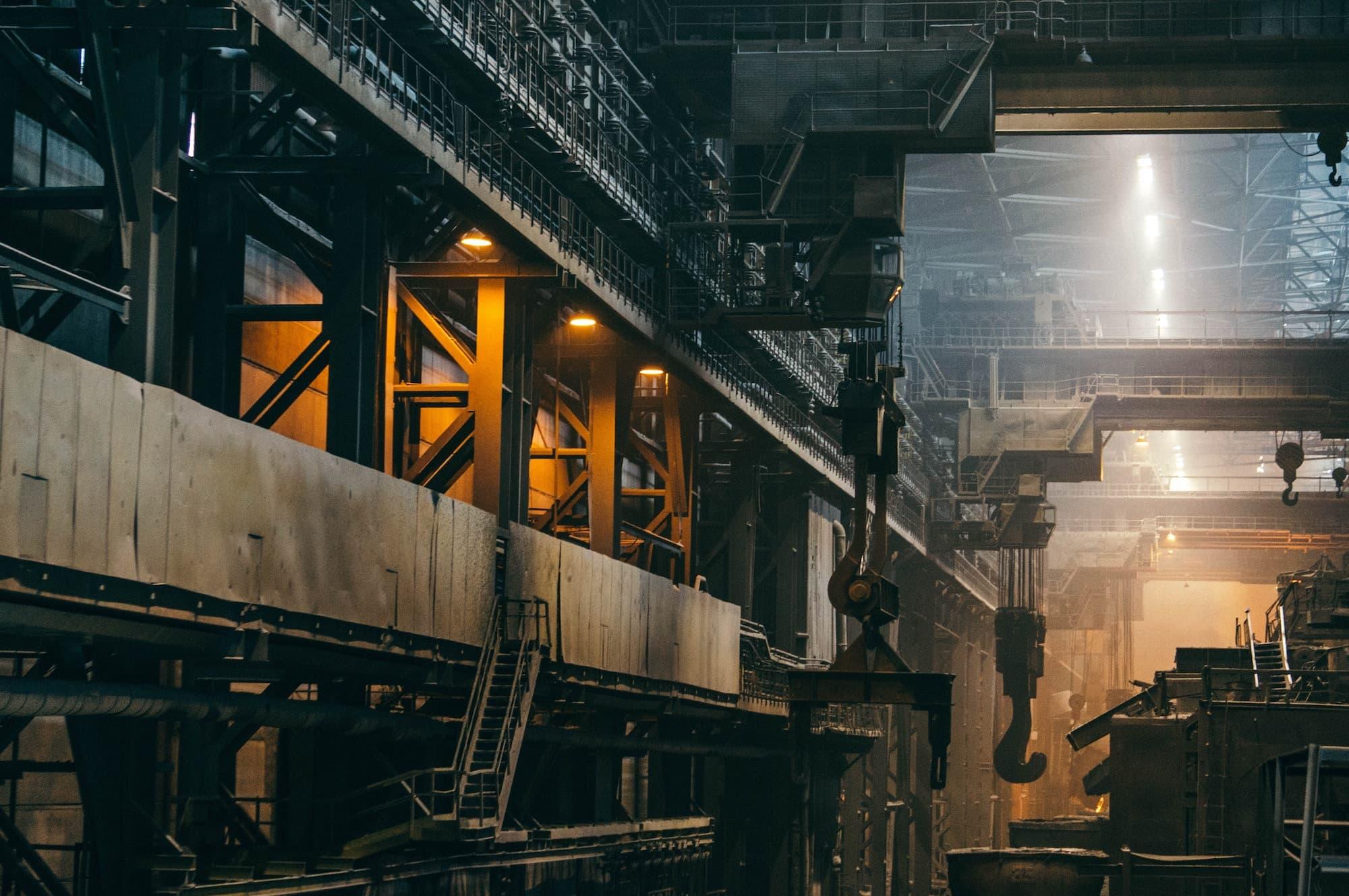 Pourquoi les entreprises industrielles ont aussi besoin de générer des leads ?