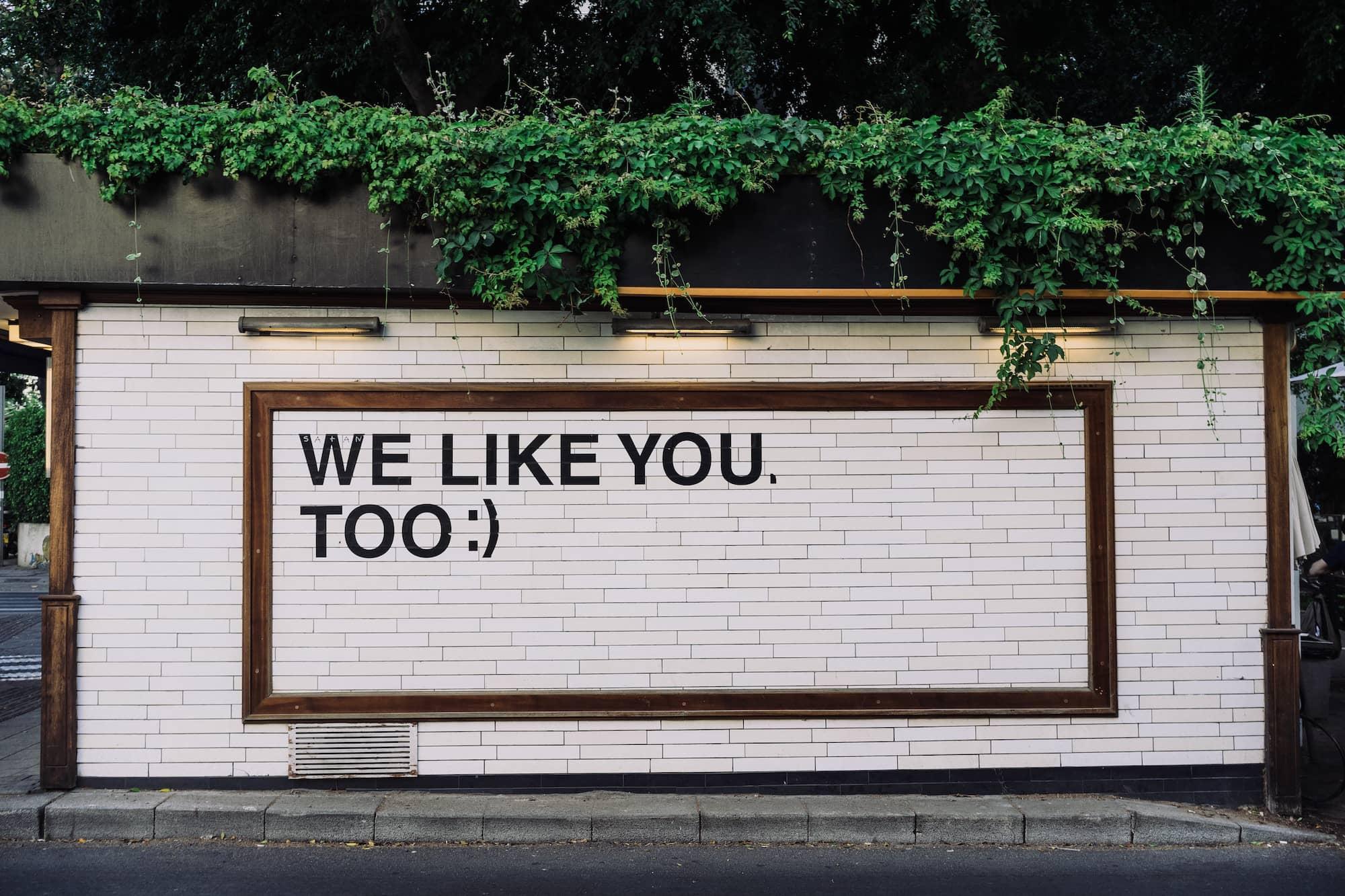 Pourquoi les Facebook ads suscitent un tel engouement auprès des marketeurs ?