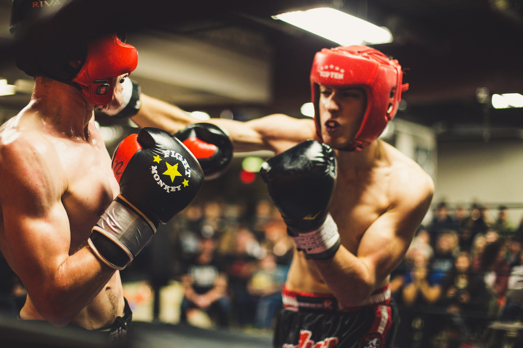 Facebook ads vs Google adwords, la battle