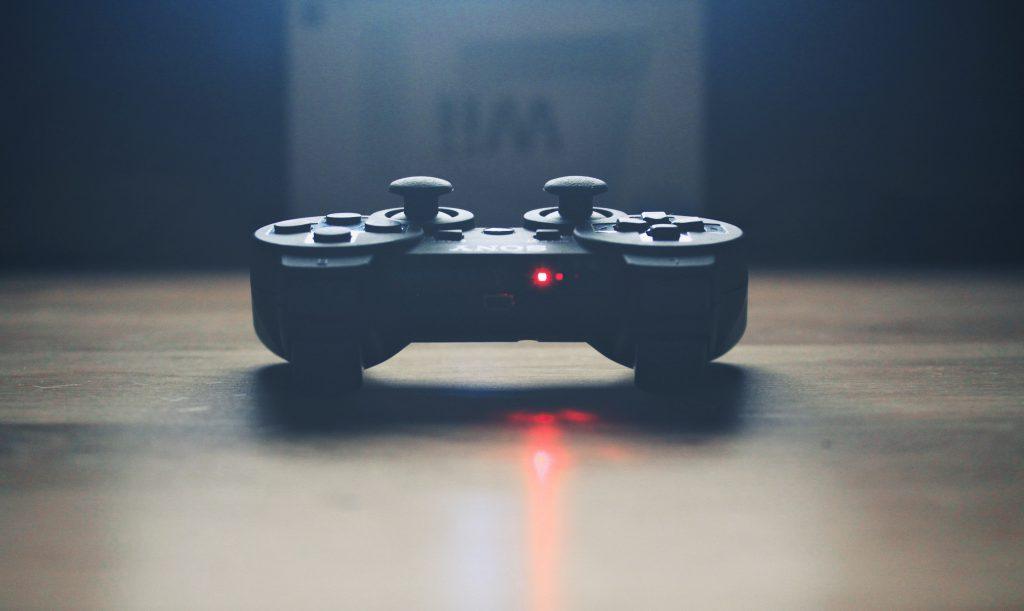 #Nouveau Projet : Formation acquisition utilisateur mobile Facebook pour Playsoft