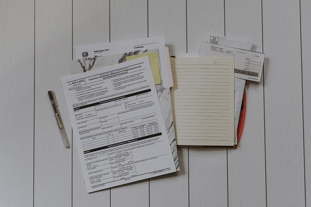 Les formulaires intelligents : la solution pour mieux convertir ?