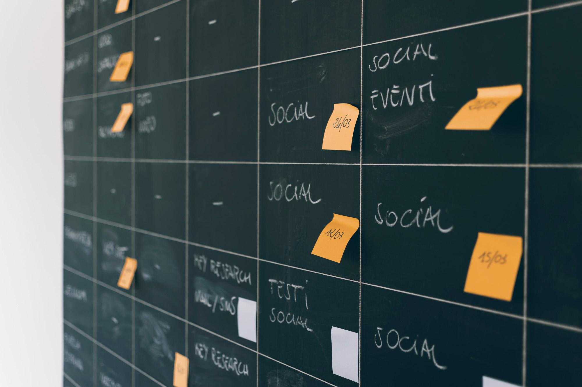 Générer des leads sur les réseaux sociaux