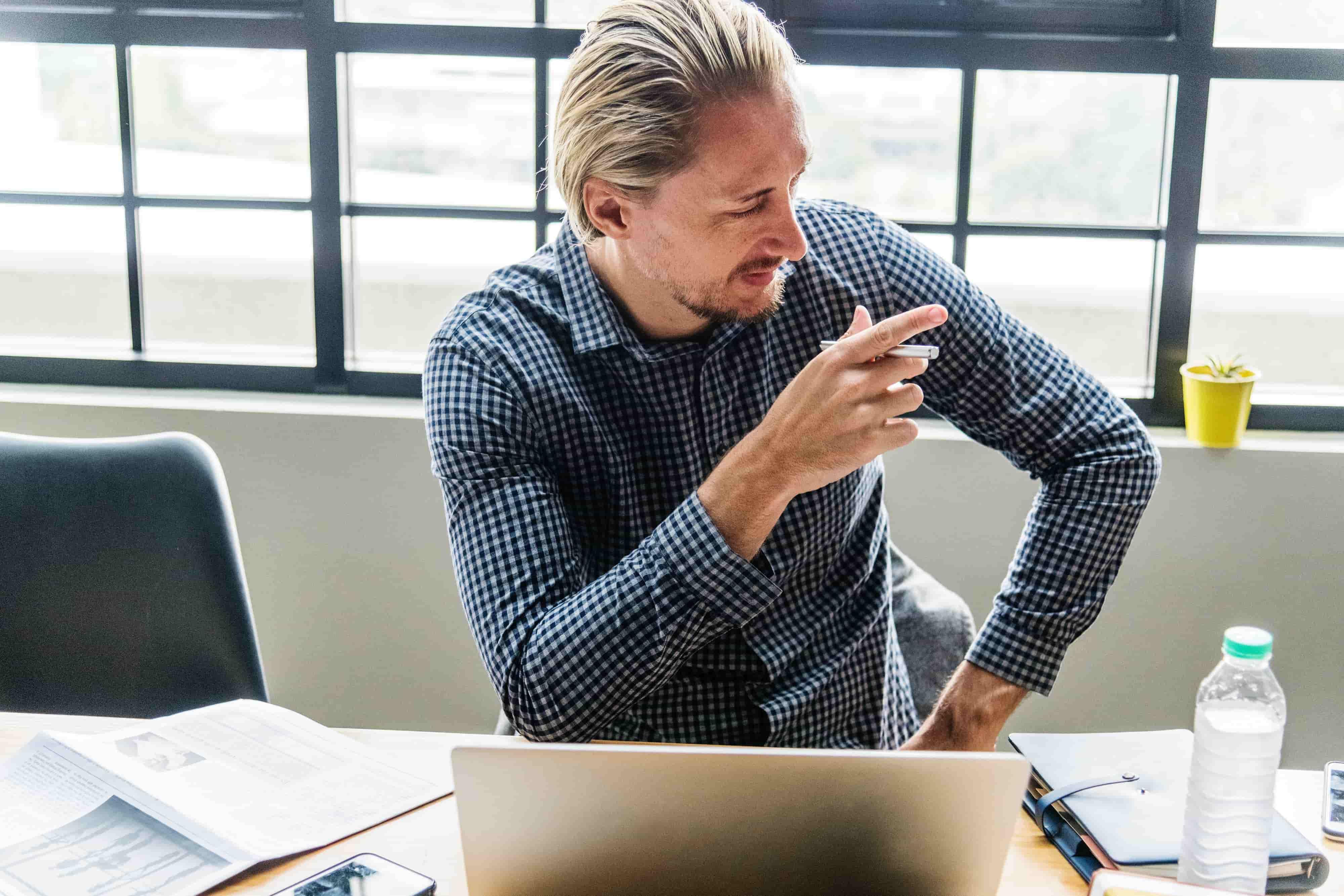 Découvrez les séquences emails pour prospecter efficacement dans l'industrie
