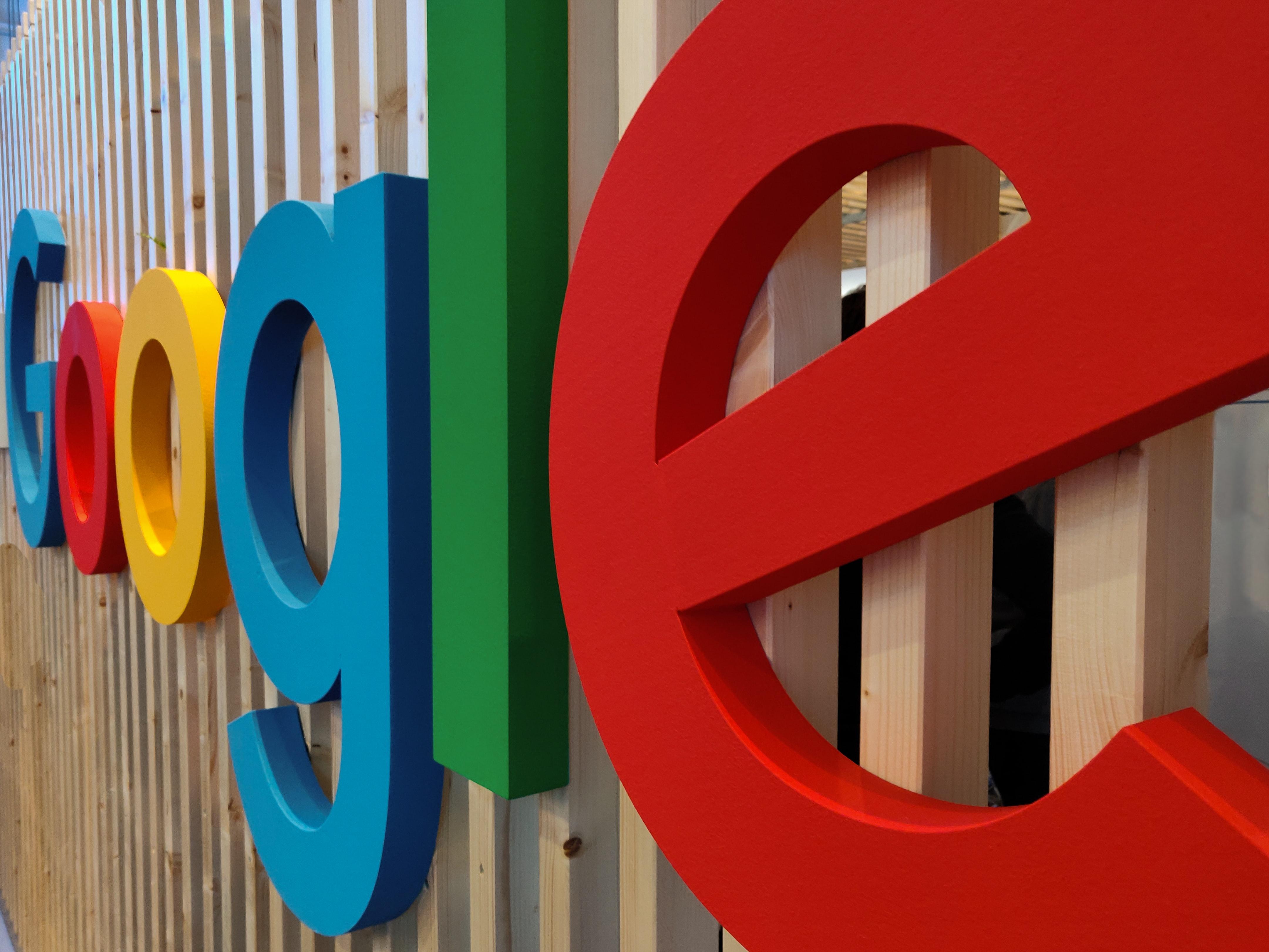 Google Analytics 4 : l'évolution de l'approche web analytique