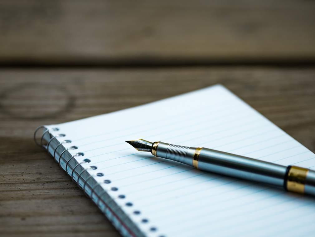 Les KPIs qui permettent de mesurer sa stratégie de contenu