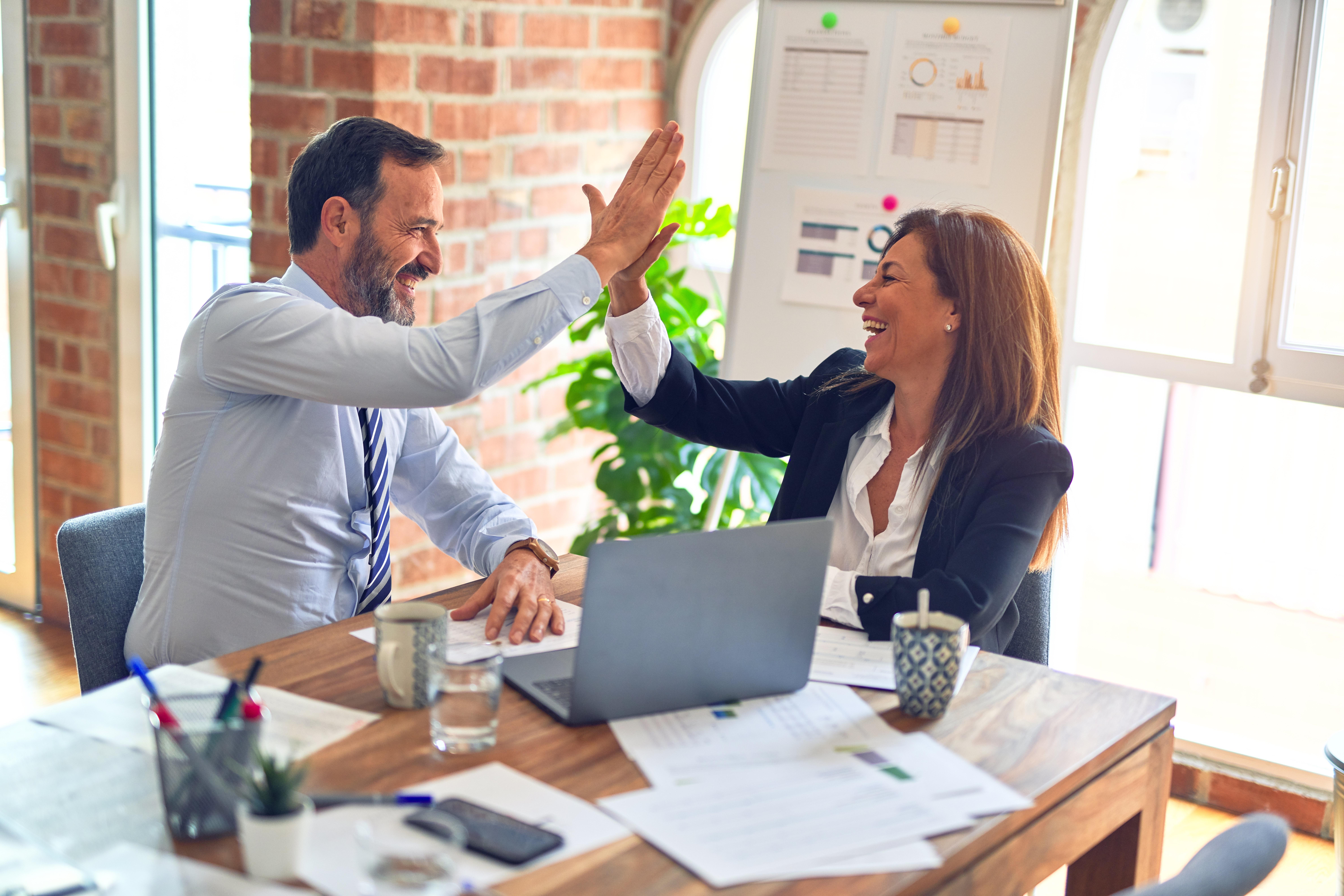 Pourquoi les PME et PMI devraient-elles toutes avoir un CRM ?