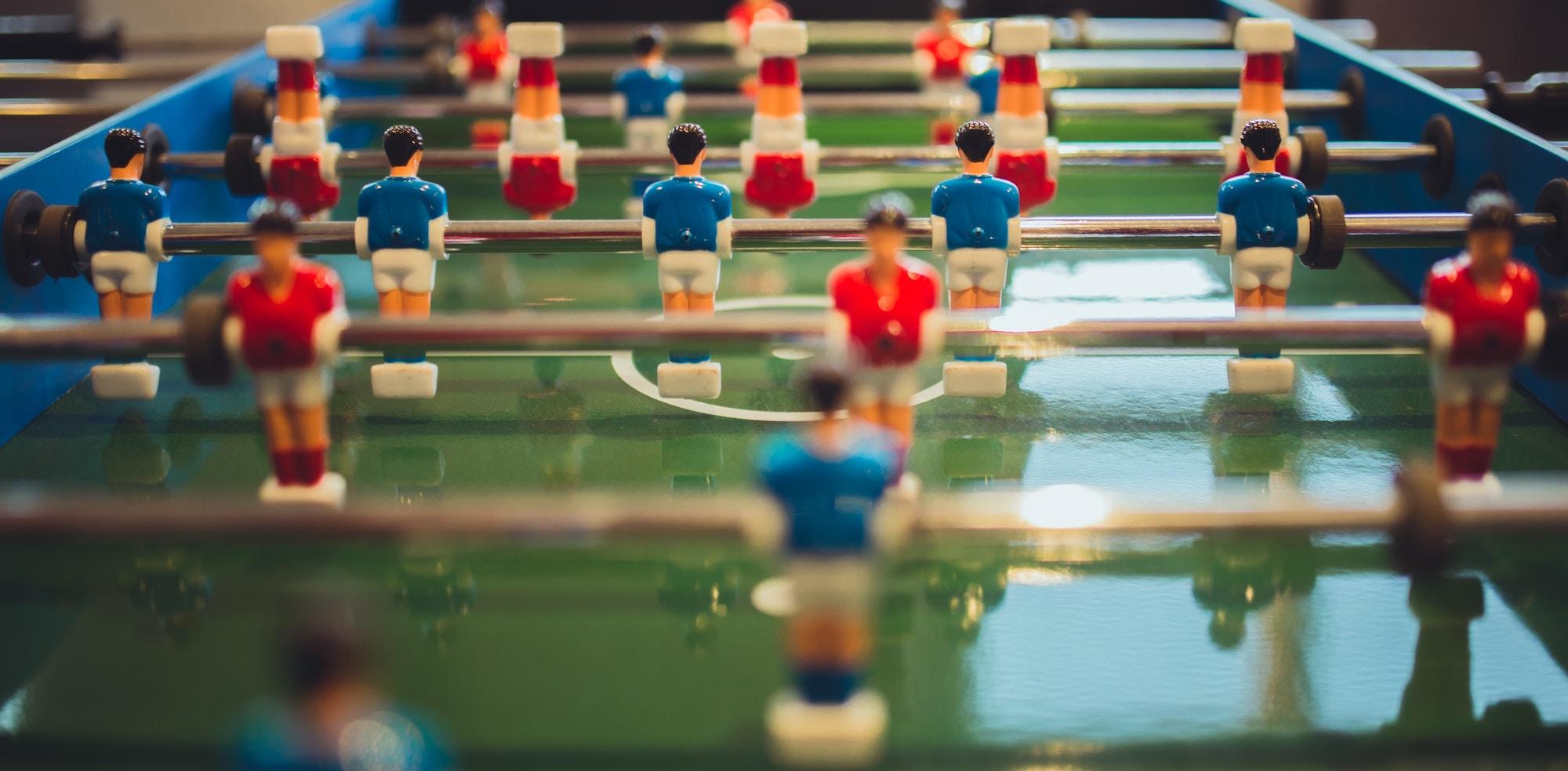 Construire un lead scoring, quel rôle pour les commerciaux ?