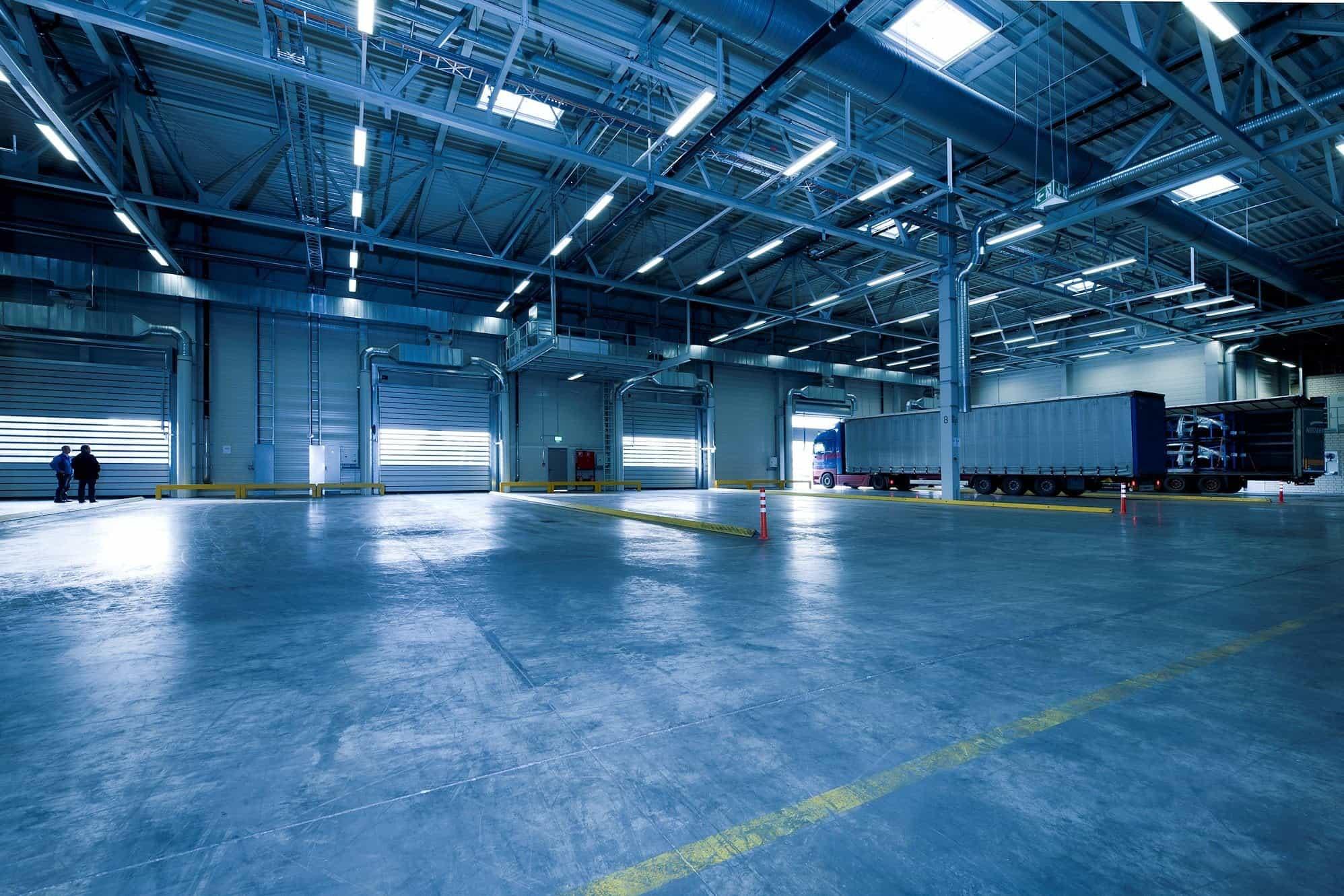 Pourquoi le secteur industriel s'intéresse à l'inbound marketing ?