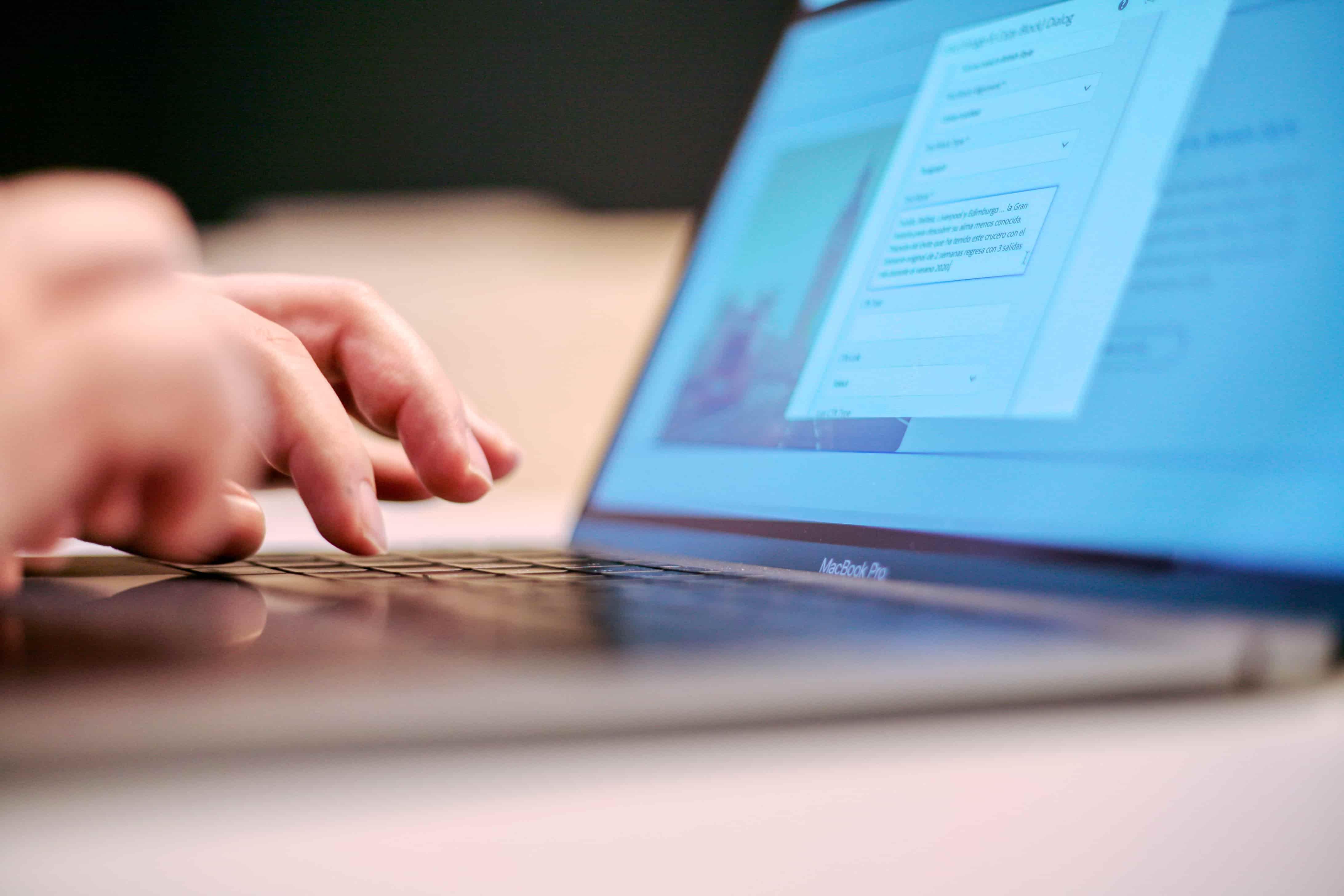 7 outils Hubspot essentiels pour les commerciaux
