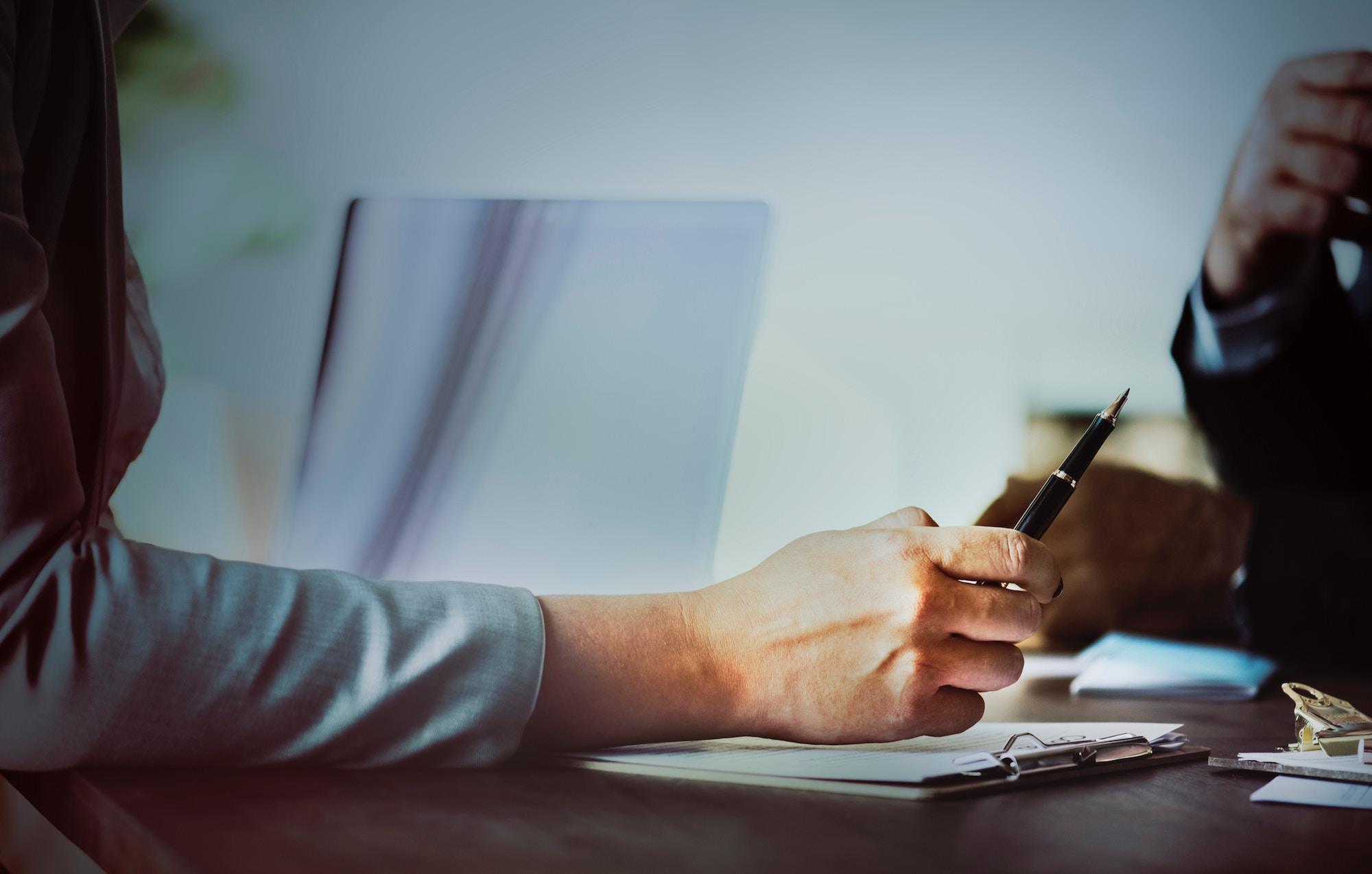 Responsable marketing de PME, comment rassurer sa direction sur les résultats de la stratégie digitale mise en place