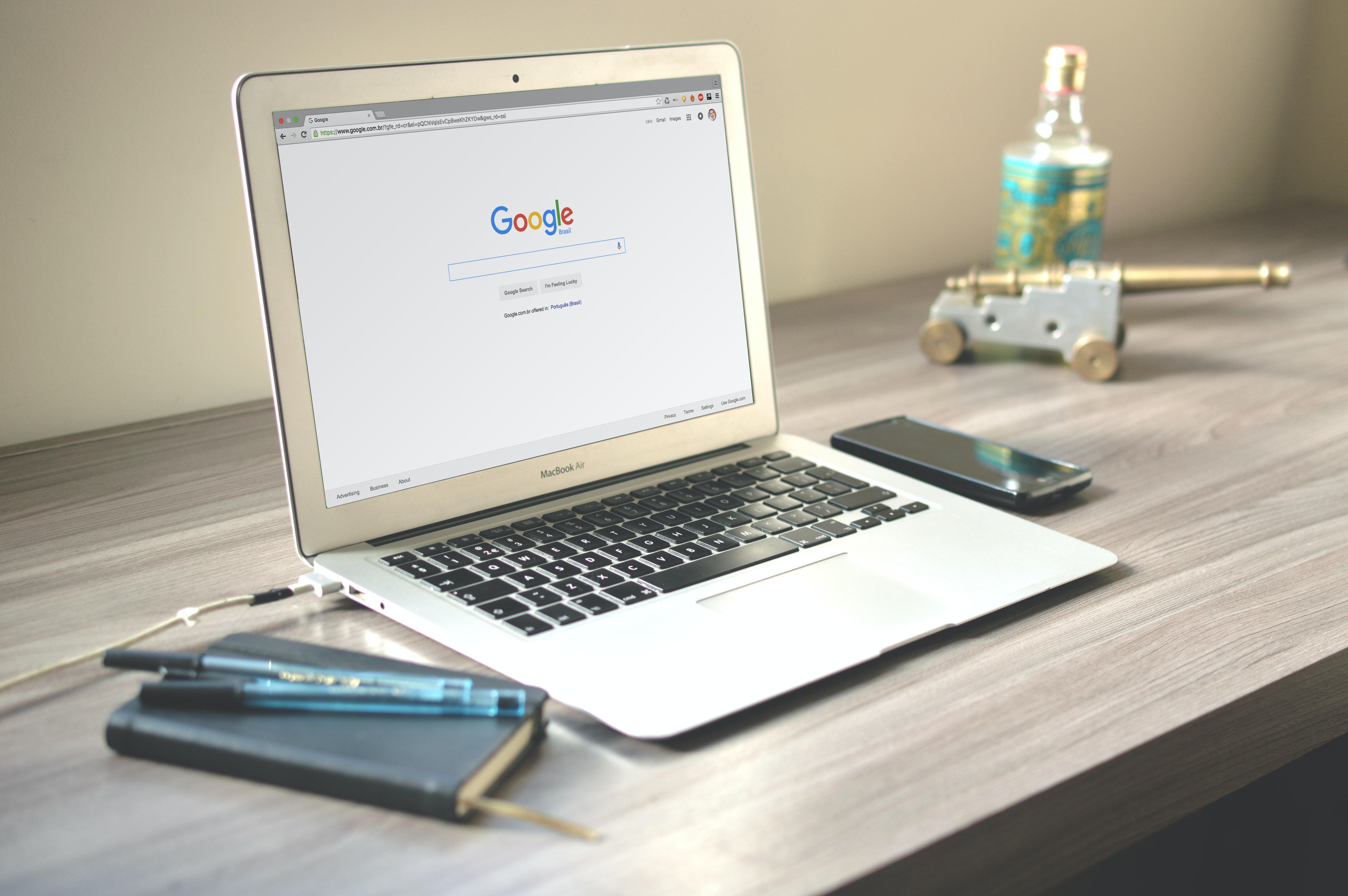 Les 4 grands bénéfices d'un Blog d'entreprise