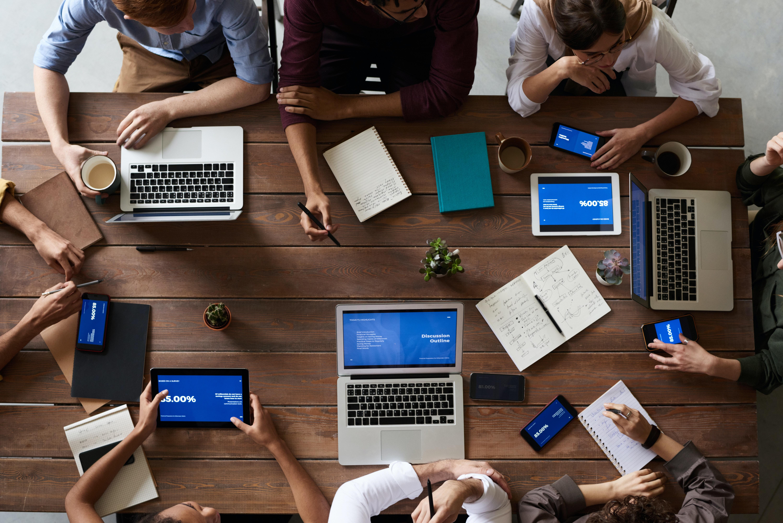 4 clichés déconstruits sur le marketing digital