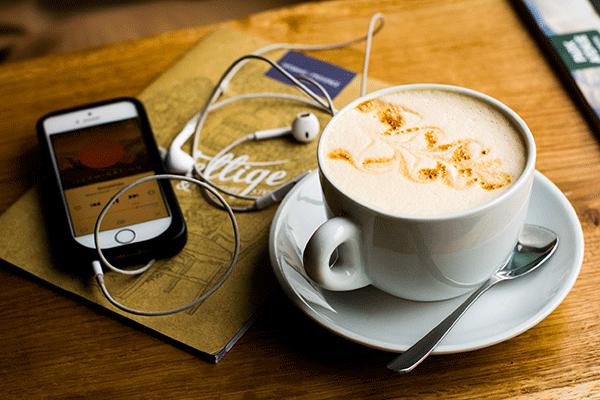 Le podcast : nouveau format star de la stratégie de contenus