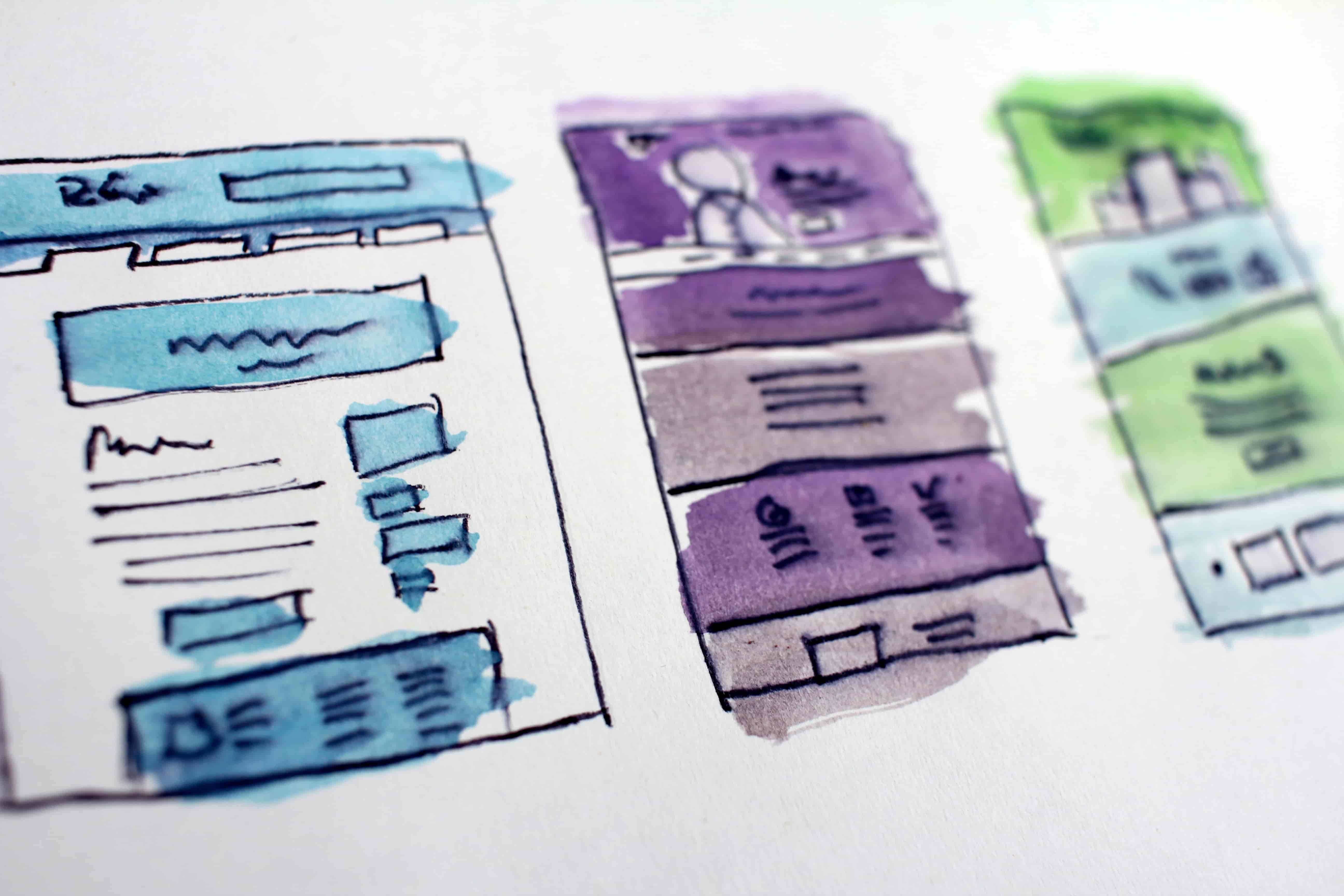 Un site web, combien ça coûte ?