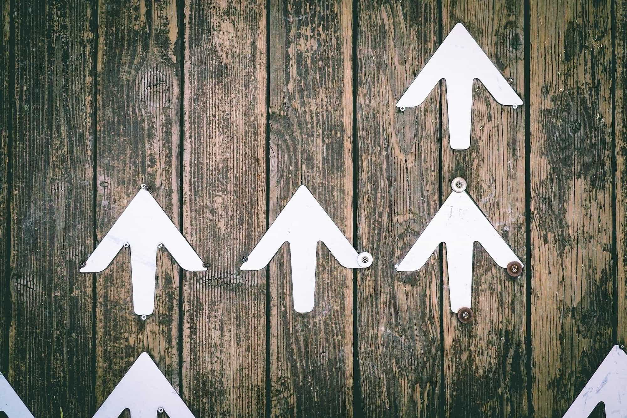 4 étapes clés pour bâtir un process commercial efficace