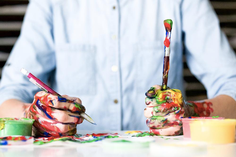 Profil client idéal : pourquoi le marketing et le commercial doivent s'accorder