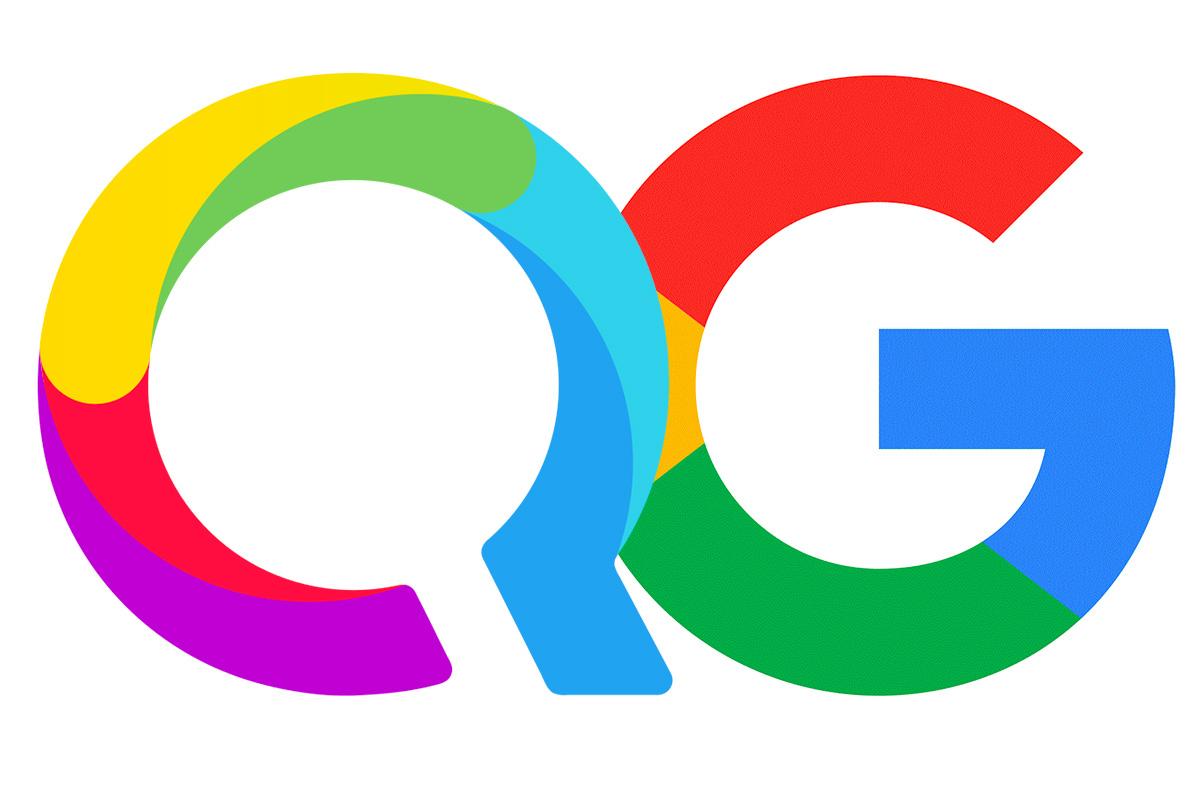 Compraison des résultats SEO : Qwant VS Google