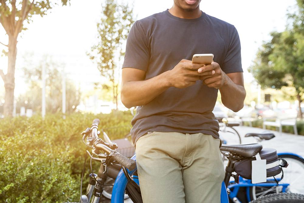 5 bonnes pratiques pour une campagne SMS marketing réussie