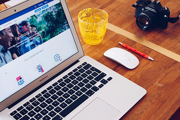 Social ads : nos conseils pour vous lancer