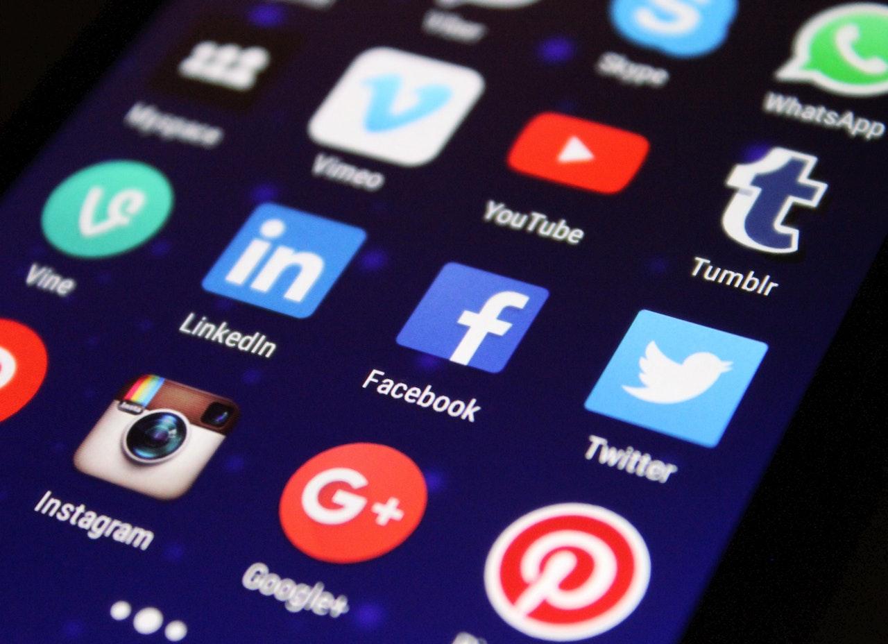 Social Selling : structurer sa prospection sur les réseaux sociaux
