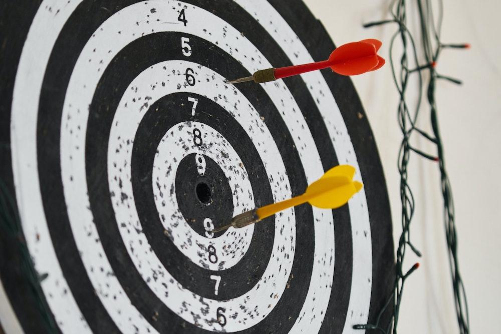 Comment atteindre vos cibles alors qu'elles ne vous connaissent pas ?