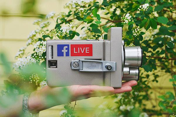 Pourquoi la vidéo est devenue indispensable sur les réseaux sociaux ?