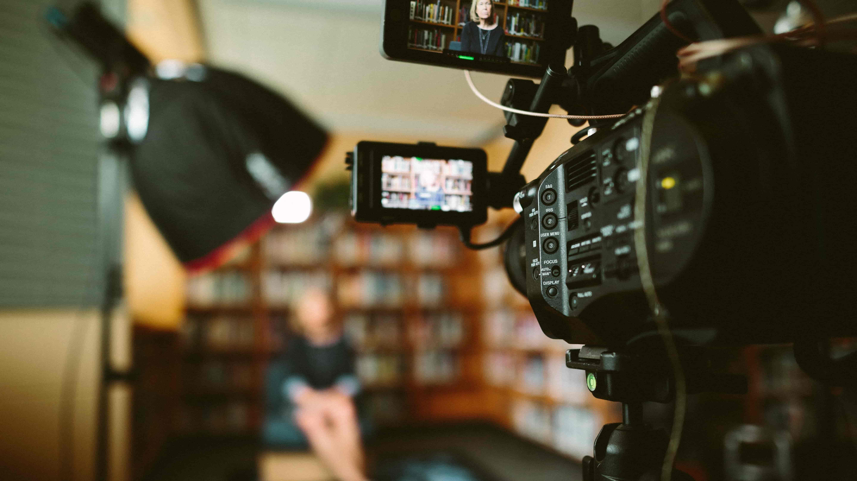 Créer des vidéos adaptées au parcours d'achat de votre prospect