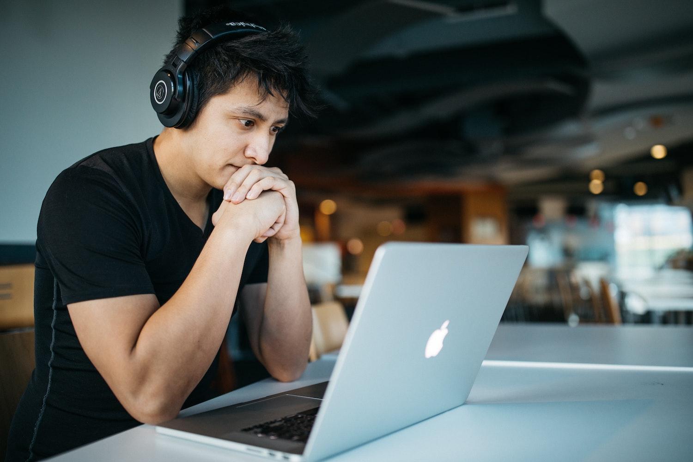 Webinars, pourquoi ils rencontrent autant de succès en inbound marketing ?